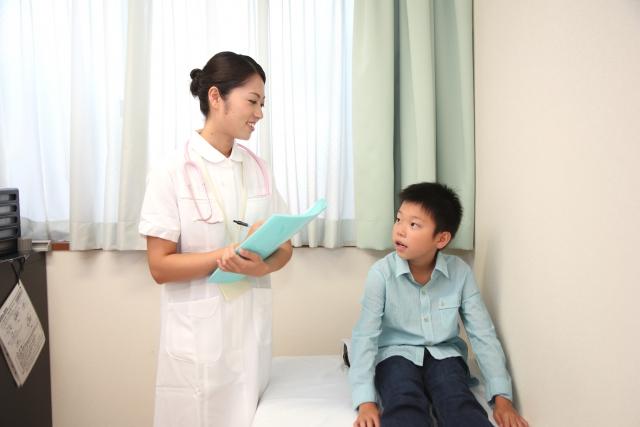 nurse_kid